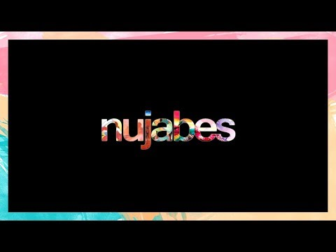 The Nujabes Compilation