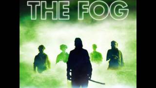 the-fog-expanded-soundtrack-by-john-carpenter
