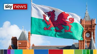 Should Wales campaign for independence?