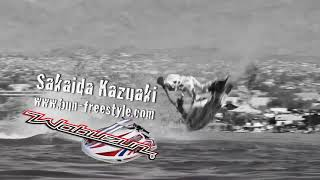 Jet Ski Freestyle World Finals 2012       Someday     YouTube