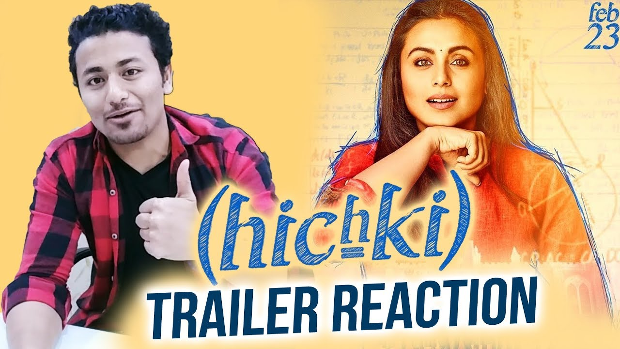 hichki torrent download torrent