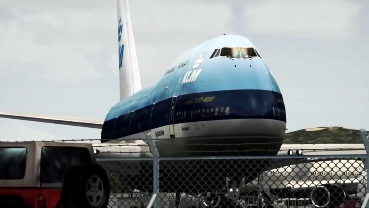 Flight Simulator 2019 | Microsoft Flight Simulator 2019 | Pro Flight  Simulator 2019