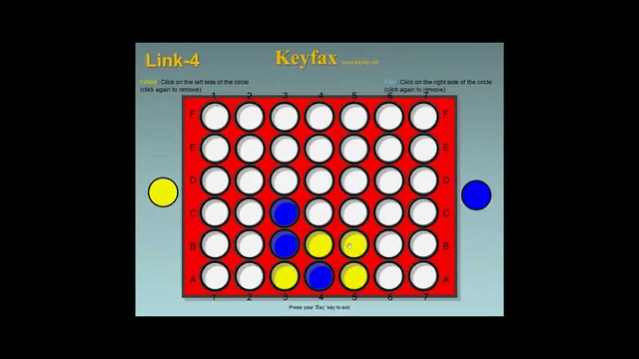 Powerpoint game link 4 connect 4 download pptx file for free powerpoint game link 4 connect 4 download pptx file for free alramifo Gallery