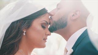 Eleni & Pantelis - Wedding Highlight