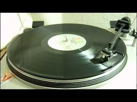 West End Girls - Pet Shop Boys ( LP, Vinilo )
