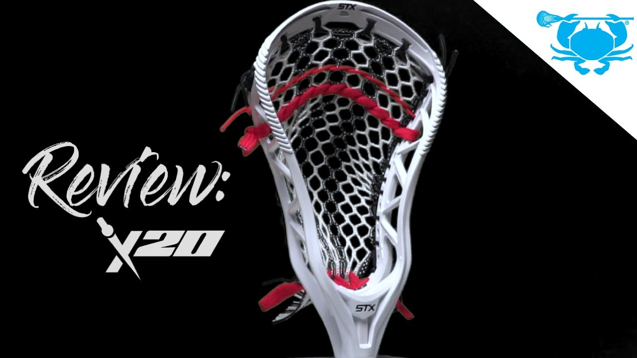Details about  /Gait Soft Mesh Lacrosse Head Stringing Kit White string lax strings