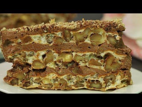 la-recette-du-gâteau-aux-noix-ǀ-savoureux.tv
