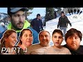 $20,000 TO LOSE 20LBS CHALLENGE  1000 POUND FAMILY - YouTube