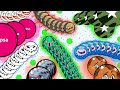 TOP 100 BEST AGARIO MOMENTS WITH n0psa SONG//Miza - n0psa// LEGENDARY COMPILATION - Agar.io
