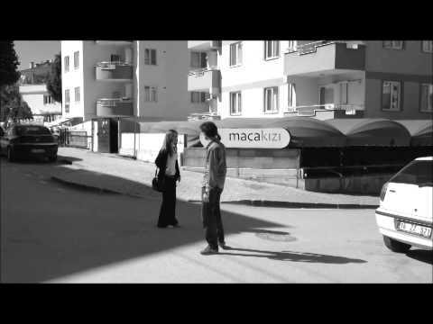 Koçfest - Gripin 'Beş' Şarkısı Klip