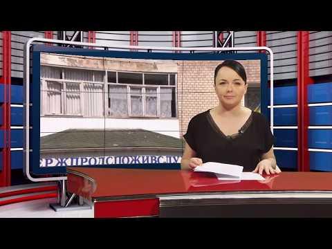 TV7plus Телеканал Хмельницького. Україна: ТВ7+. Головні новини Хмельнничини 1 липня