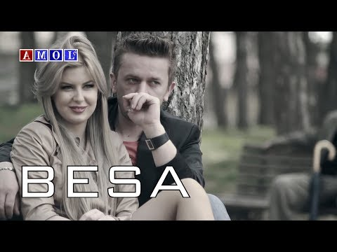 TIGRAT -   Besa e asaj...  ( official video HD )