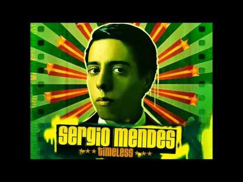 Sergio Mendes  Magalenha
