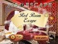 Red Room Escape Walkthrough [365Escape]