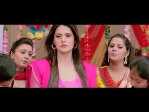 Desi Rulez new song Very nice