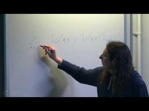 Pseudorandomness and Regularity in Graphs I