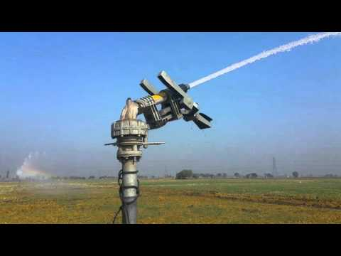 RAINGUN IRRIGATION||SADHUGARH FARM'S||