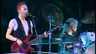 Download Beyond - Guang Hui Shui Yue - Glorious Days (Live)