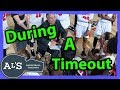 Basketball Timeouts What To Talk About During A Timeout