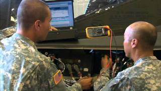 army careers 15y ah 64d armament electrical avionic systems repairer