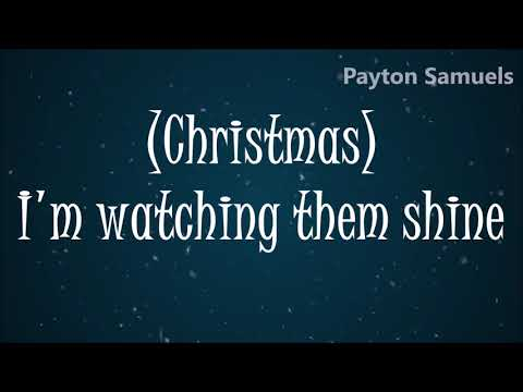 Michael Bublé - Christmas (Baby Please Come Home) [Lyrics]