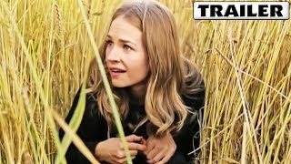 A WORLD BEYOND Trailer 2015 Deutsch
