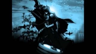 Hans Zimmer & J. Newton Howard - The Dark Knight Theme