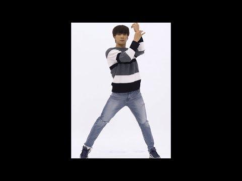 [1theK Dance Cover Contest] ASTRO(아스트로) _ ROCKY(라키 직캠ver)