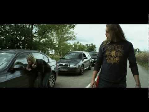 Harlej - Katalog ( official video ) HD