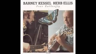 Barney Kessel & Herb Ellis - Monsieur Armand