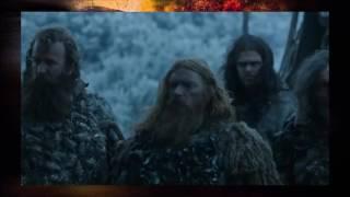 Игра престолов  6 сезон  ОБЗОР 9 и 10 серий СМОТРЕТЬ ОНЛАЙН