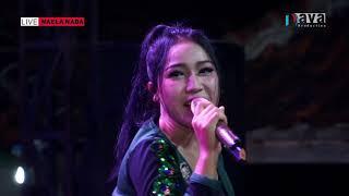 Download Mp3 Rege Sayang Dua - Tetty Aditya - Naela Nada Live Cibingbin - Kuningan