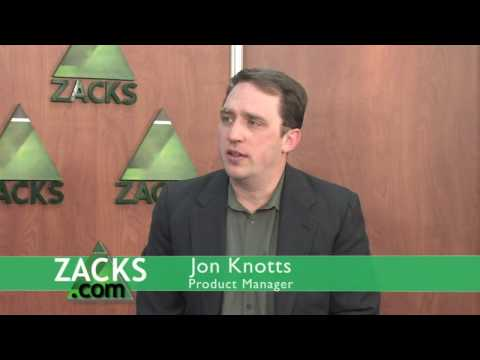 Zacks Mutual Fund Rank Resources