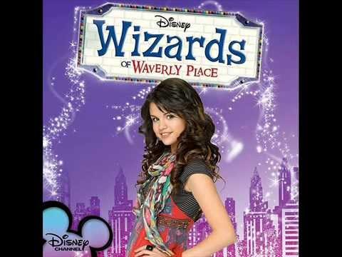 Selena Gomez  Disappear Audio