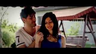 TICY si SORINA CEUGEA - Vin, Vin dupa tine ( Official Video )