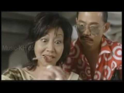 កំពូលស្តេចល្បែង ម៉ាជាំង Kompuol Sdach Lbeng Mah Jong full  low