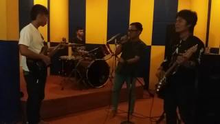 Video Caper lagu DIA (ANJI) download MP3, 3GP, MP4, WEBM, AVI, FLV Februari 2018