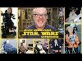 Magic Wheelchair's Epic Star Wars Fan Experience Promo Video