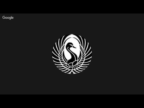 Conncast Podcast V: Petrodollars with Black Swan