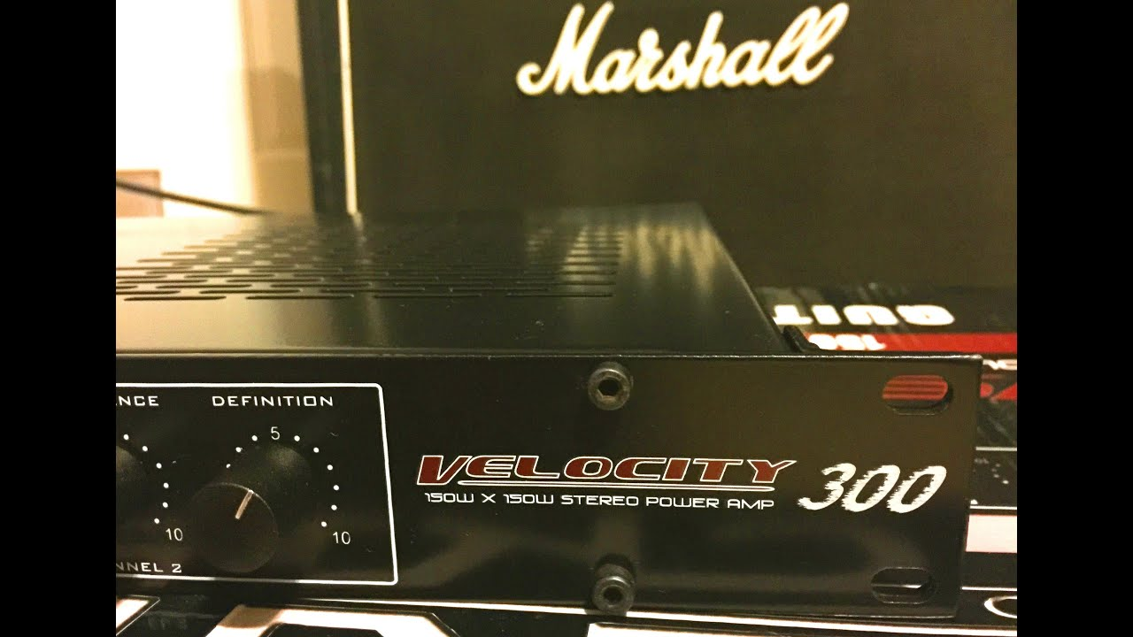 series yamaha mixolydian p music custom amp img rental rack
