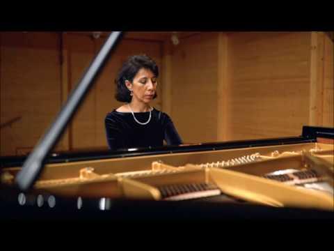 Entrevista Radio Opus 94 - Leticia Gómez-Tagle (only spanish)