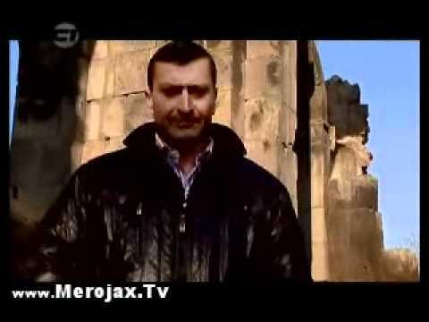 Ver Kac Yev Qaylir - Episode 77 / Part 2 • MEROJAX.Tv