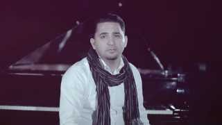 Shaxawan Halabjay Dayk 2014