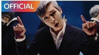 빅플로 (BIGFLO) - 딜라일라 (Delilah) MV