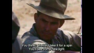 Video Daar Doer in die Bosveld (Full Afrikaans Movie - 1951) download MP3, 3GP, MP4, WEBM, AVI, FLV November 2017