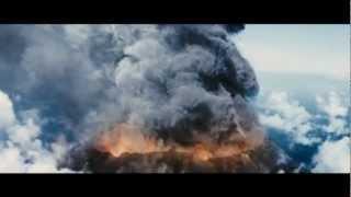 CHINESE ZODIAC Philippine Trailer (Jackie Chan)
