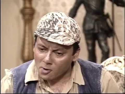Pankaj Kapur Phatichar Ep -02 Old Tv Series(1991)