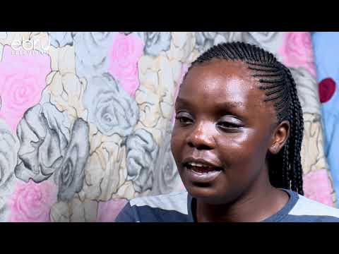 Surviving Gang Rape Organised By A Friend: Pauline Juma's Story (Full Eps)