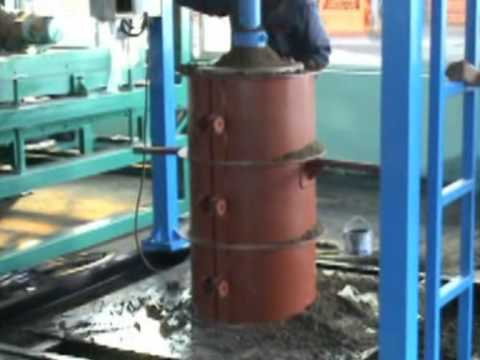 cement pipe making machine,des tuyaux en ciment faisant la machine