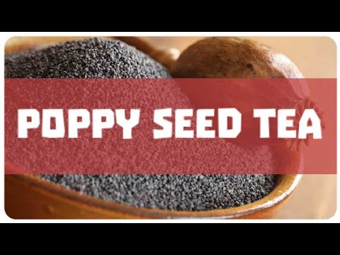 poppy-seed-tea:-can-it-really-get-you-high?-(how-to-make-poppy-seed-tea)-morphine/codeine